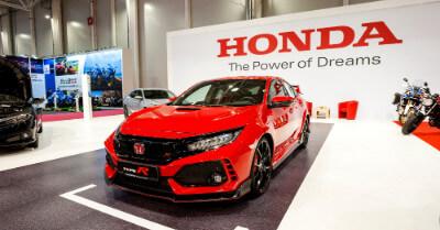 Best Honda Forums   CarShtuff