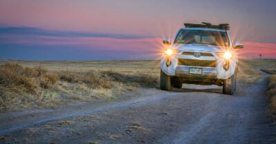 Best Toyota Forums   CarShtuff