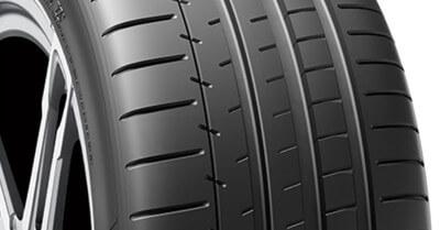 Michelin Pilot Super Sport Tire Review   CarShtuff