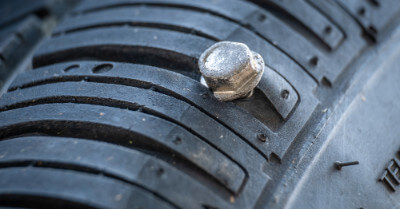 Car Tires With The Best Warranties   CarShtuff