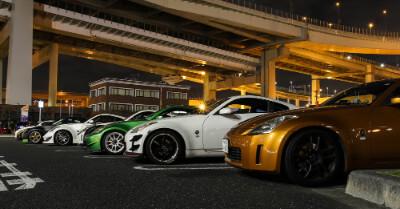 Best Performance Street Tires   CarShtuff