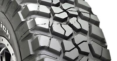 BFGoodrich Mud-Terrain T/A KM2 Tire Review   CarShtuff