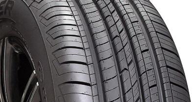 Cooper CS5 Grand Touring Tire Review   CarShtuff
