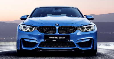 Best Tires For BMW M3 - Complete Guide | CarShtuff