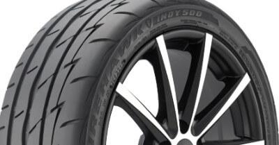 Firestone Firehawk Indy 500 Tire Review   CarShtuff