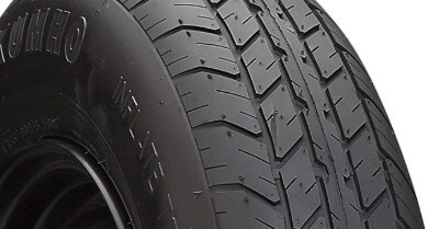 Kumho Spare Tire T121 Review   CarShtuff