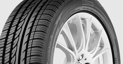 Yokohama Tornante Tire Review   CarShtuff