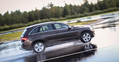 Best Tires Under $200   CarShtuff