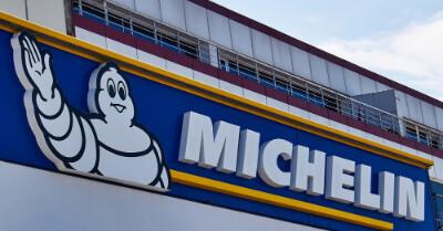 Goodyear Assurance Vs Michelin Defender Tires   CarShtuff