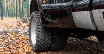 Best Tires For a Dually   CarShtuff