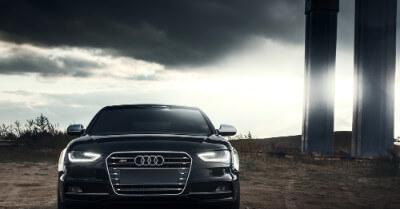 Best Tires For Audi S4 | CarShtuff