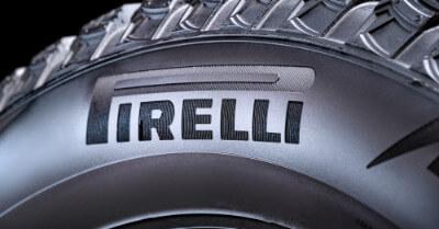 Pirelli Vs Michelin Tires (Complete Comparison)   CarShtuff
