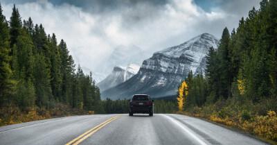 Touring vs All Season Tires | CarShtuff