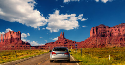 Arizonian Tires   CarShtuff
