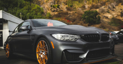 Best Tires For BMW M4 - Complete Guide | CarShtuff