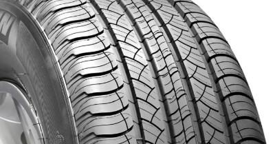 Michelin Defender Vs Latitude Tires | CarShtuff