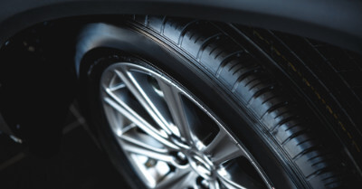 Best Tires Under $300   CarShtuff