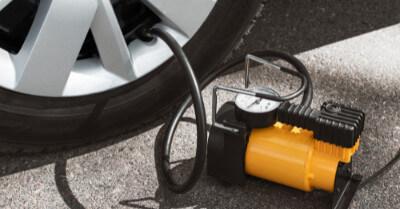 Best Tire Inflators   CarShtuff