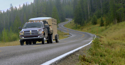 Best Tires For Hauling a Camper   CarShtuff
