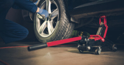 Best Tires Under $100   CarShtuff