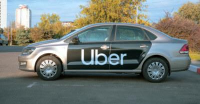 Best Tires For Uber & Lyft   CarShtuff
