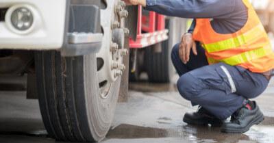 Best Tires For Work Trucks   CarShtuff