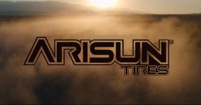Arisun Tires Review - Brand Guide | CarShtuff