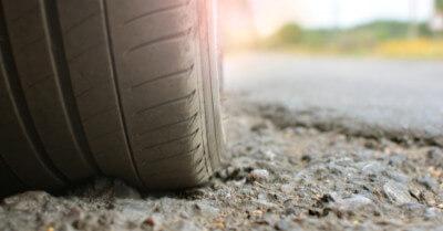 Best Tires For Gravel | CarShtuff