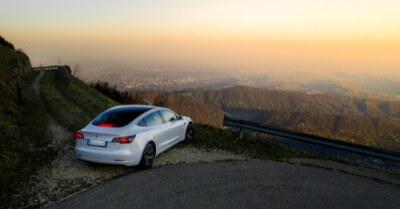 Best Year Tesla Model 3 | CarShtuff