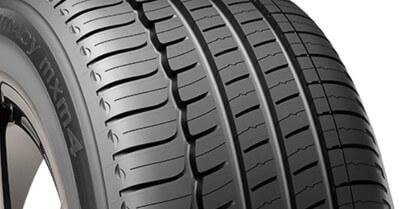 MXM4 Vs MXV4 Tires | CarShtuff