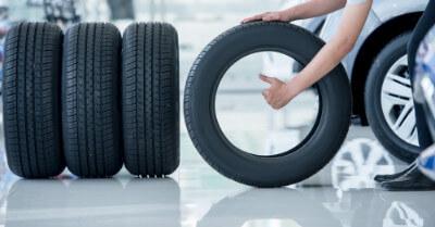 Best Tires For Grip | CarShtuff