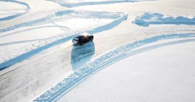 Best Tires For Ice | CarShtuff
