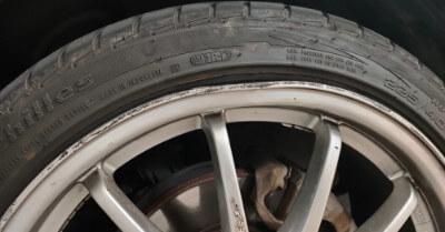 Are Achilles Tires Good? | CarShtuff