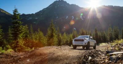 Best Tires For Lifted Trucks | CarShtuff