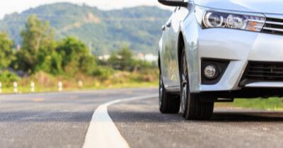 Best Tires For Everyday Driving | CarShtuff