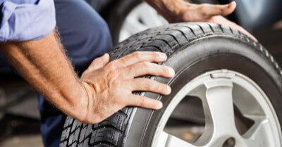 Best Tires Under $50 | CarShtuff