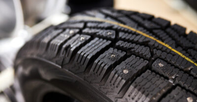 Are Expensive Tires Worth It? | CarShtuff