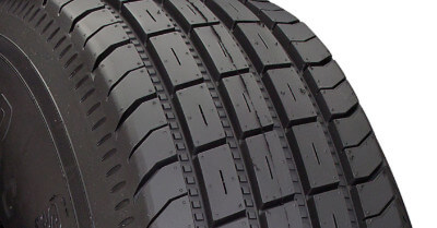 Hartland Trailer Tires - Complete Guide & Review   CarShtuff