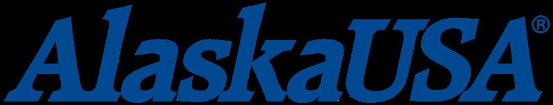 Alaska USA