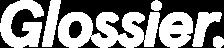 Disco customer logo