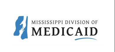 Medicaid insurance provider logo