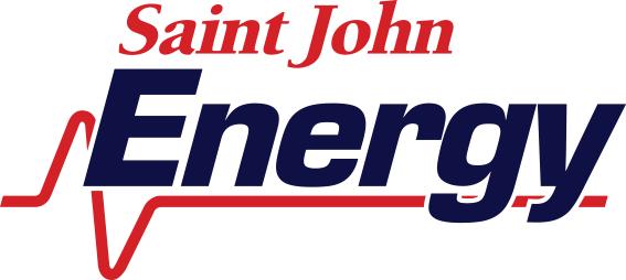 Saint John Energy Partnership