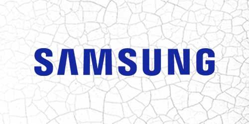 Samsung Heat Pumps