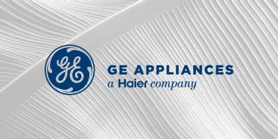GE Heat Pumps
