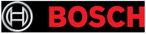 Bosch Heat Pumps Logo