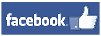 Like Greenfoot Energy Solutions on Facebook