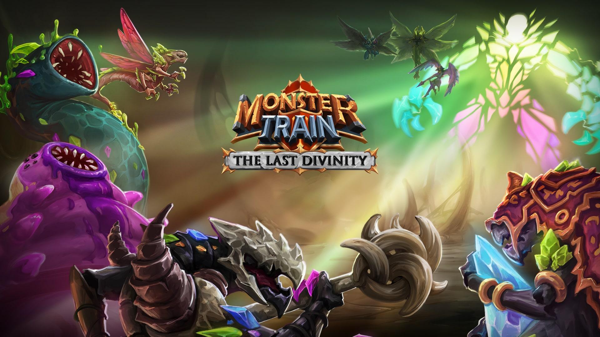 The last divinity hero thumbnail