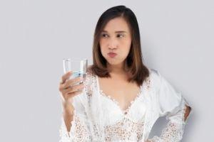 Mouthwash for Better Oral Health