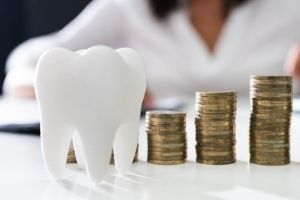 5 Reasons Why You Need To Take Advantage Of Your Dental Insurance Now