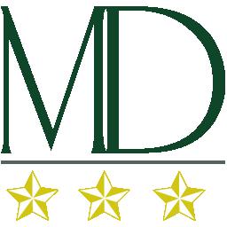 Park Hotel Mater Dei 3 stelle, Pozza di Fassa (TN)